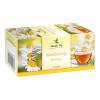 Mecsek Tea Mono Kamillavirág 25 filteres
