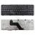 HP Compaq 583293-211 gyári új magyar billentyűzet