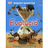 Robert Winston Evolúció