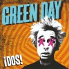 Green Day - !Dos! (CD)