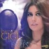 Radics Gigi Radics Gigi - Vadonatúj érzés (CD)
