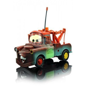Dickie Toys Dickie RC Verdák 2 - Matuka 3089502
