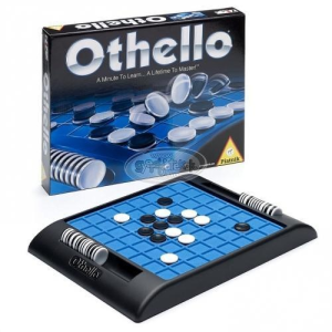 Piatnik Othello