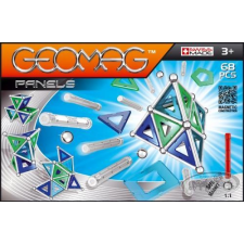 Geomag Panels 68db geomag
