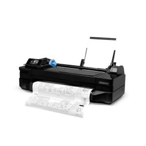 HP Designjet T120 24in