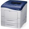 Xerox Phaser 6600V_N