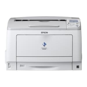 Epson AcuLaser M7000DN