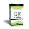 Interherb Q10 Ginko kapszula - 30db