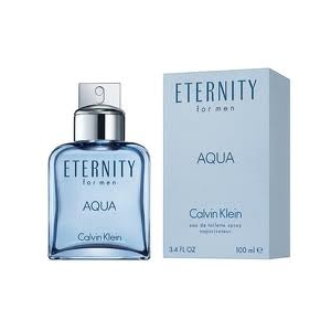 Calvin Klein Eternity Aqua EDP 30 ml