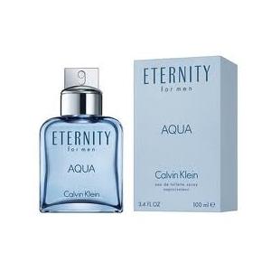 Calvin Klein Eternity Aqua EDP 30 ml