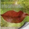 Nincs Adat A nő tizenhét árnyalata - Hangoskönyv (CD)