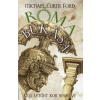 Michael Curtis Ford Róma bukása