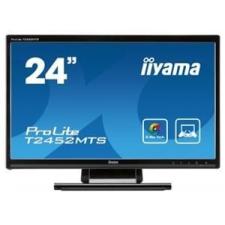 Iiyama ProLite T2452MTS monitor