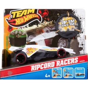 Hot Wheels Csapat F1 Racer Autó X0151