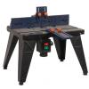 Ferm FRT-150N felsőmaró asztal