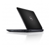 Dell Inspiron 15R-5521 laptop