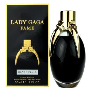 Lady Gaga Fame EDP 50 ml