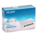 TP-Link Tl-sf1005d 5 Portos Switch