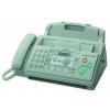 Panasonic KX-FP701HG normál papíros  hőtranszferes faxkészülék (telefon, másoló)