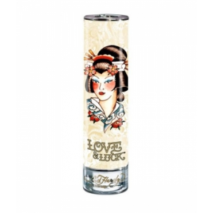 Christian Audigier Ed Hardy Love & Luck EDP 50 ml