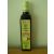 Biolevante bio extraszűz olivaolaj 500ml