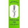 Aromax orvosi zsálya illóolaj 5ml