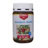 Dr Herz Dr.Herz Acerola+c vitamin kapszula 60db