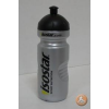Isostar kulacs 500ml