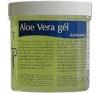Fáma Aloe Vera őszibarack gél 250ml bőrápoló szer