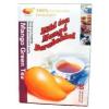 Sun moon zöld tea-mangó 20 filter