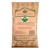 Herbária galagonya virágos hajtásvég tea 40g