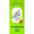 Aromax mandula olaj 50ml
