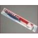 Lacalut aktív fogkefe 1db