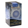Mandala tea, Dual Light BIO 40 g