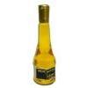 Solio olaj, lenmag 200ml