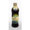Méhes-Mézes kökény-hársfavirág szörp 500ml