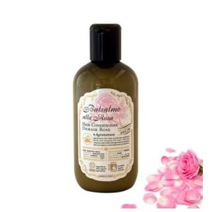 Agronatura Bio Damask rózsa hajkondícionáló 150ml