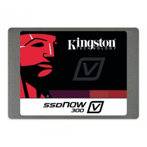 Kingston SSDNow V300 120GB SATA3 SV300S37A/120G