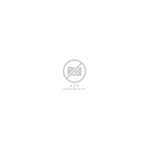 Pierre Cardin Tok, Pierre Cardin SLIM, univerzális tok, nyitott, fehér, H10-18W (iPhone 5)