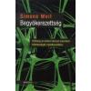 Simone Weil Begyökerezettség