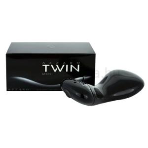 Azzaro Twin Men EDT 80 ml