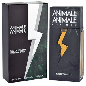 Animale Animale EDT 100 ml