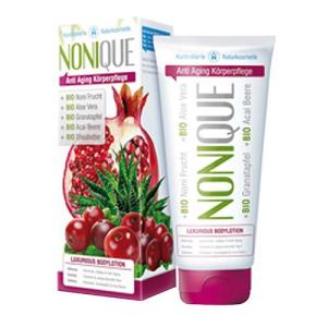 Nonique Nonique Ránctalanító testápoló