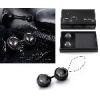 -- Luna Beads Noir.