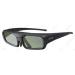 EPSON 3D aktív szemüveg projektorhoz, TW550/5910/6100/6100W/8100/9100/9100W, ELPGS03