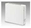 ADAX VPS 904 KT Fürdőszobai Fűtőpanel fűtőtest, radiátor