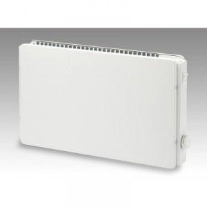 ADAX VPS 906 KT Fürdőszobai Fűtőpanel
