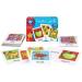 Orchard Toys Szókártyák