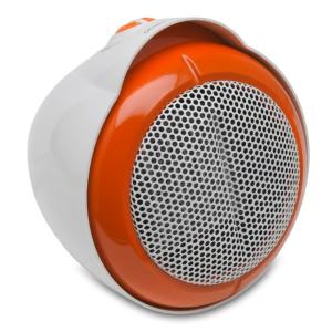 TREBS TREBS 99209 Heater hősugárzó / fűtőventilátor