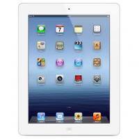 Apple iPad 4 Retina 4G 64GB